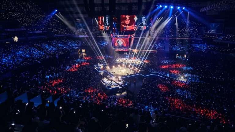 Red Bull Batalla De Los Gallos World Final: Madrid, España 2019