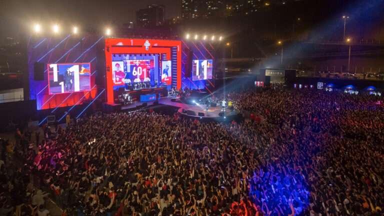 Red Bull Batalla de los Gallos Final Nacional Peru 2019